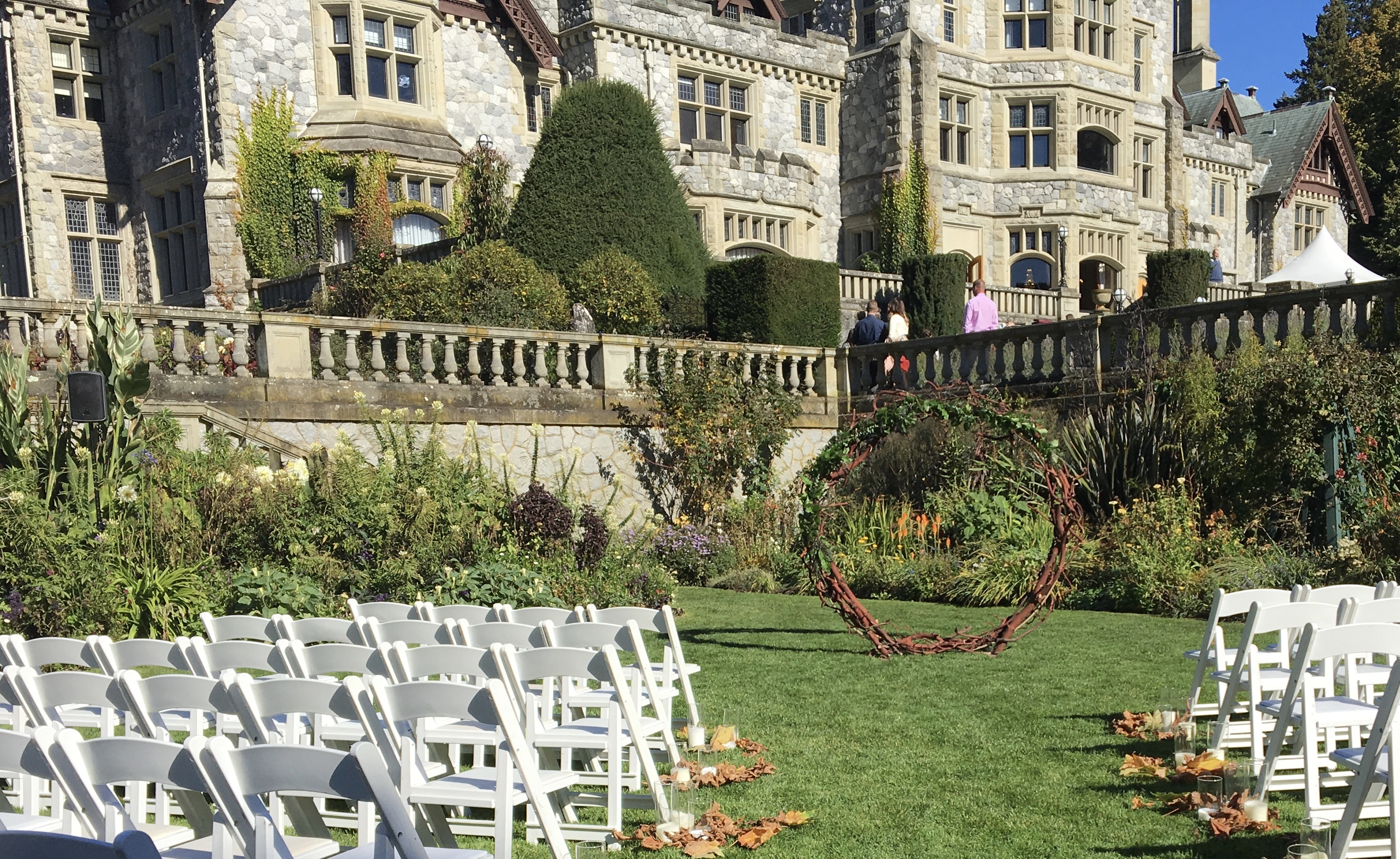 Wedding Venues – Important Questions to Ask