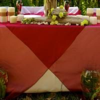 outdoor weddings slider 4