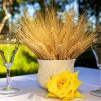 outdoor weddings slider 6