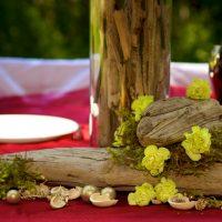 outdoor weddings slider 7