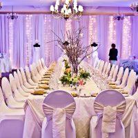 prestige wedding decor slider14