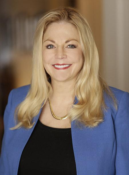 Amy Monroe