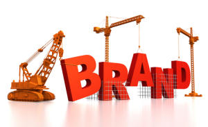healthcare-vendor-management-branding