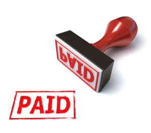 healthcare-vendor-management-billing