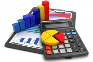 healthcare-vendor-management-accountants