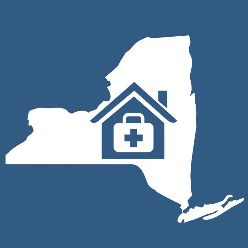 newyork_homehealthcare
