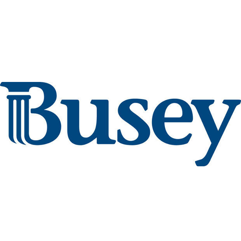 Busey
