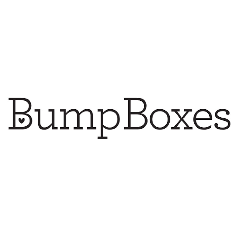 Bump Boxes