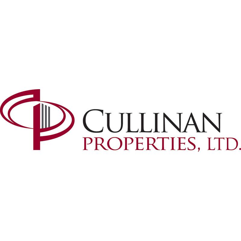 Cullinan Properties, LTD.