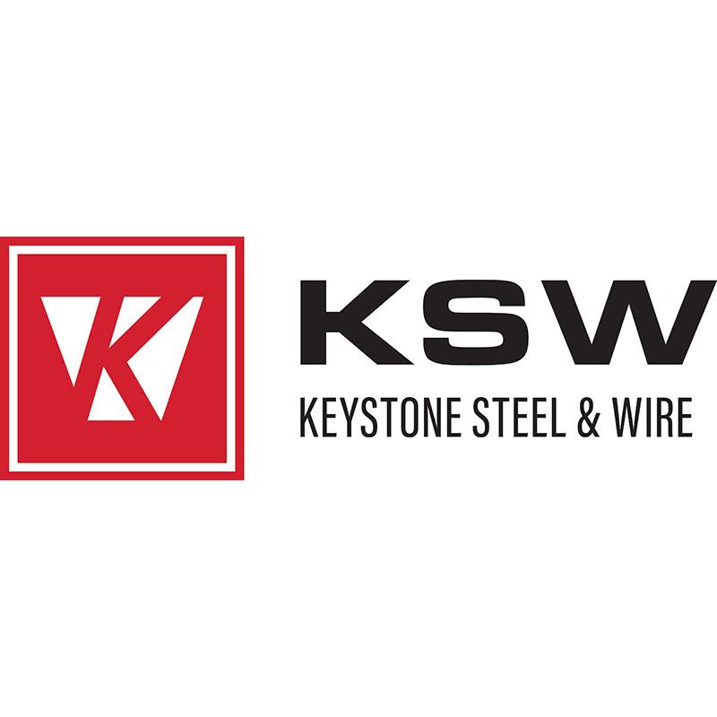 Keystone Steel & Wire