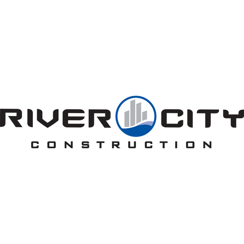 River City Construction
