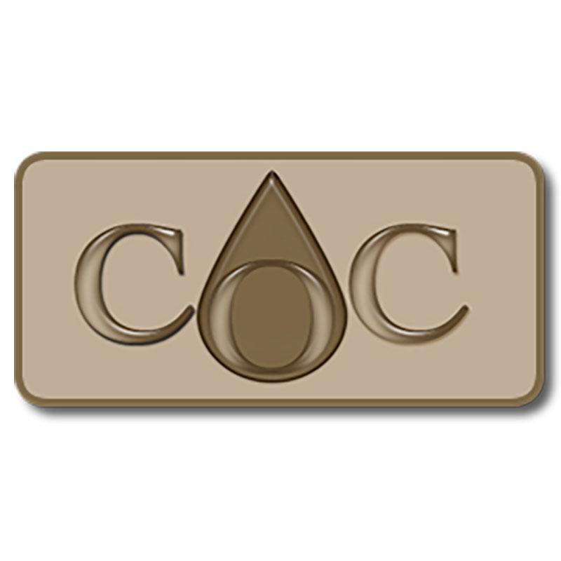 Cady Oil Company
