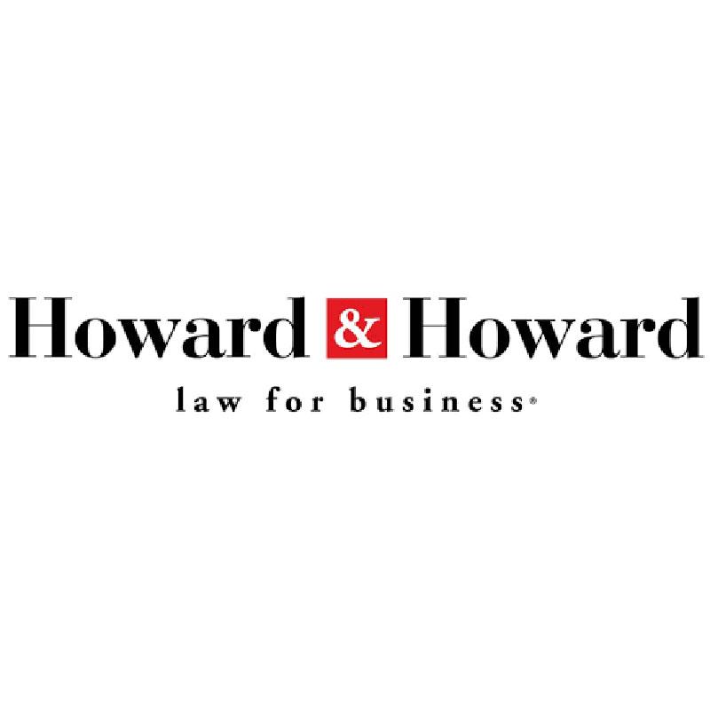 Howard & Howard