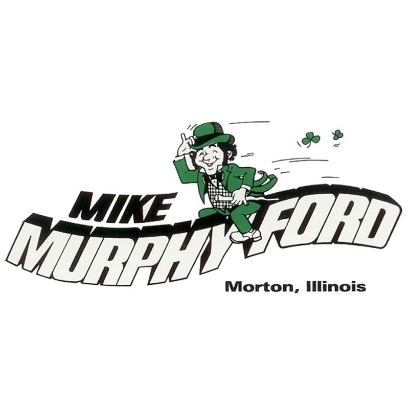 Mike Murphy Ford