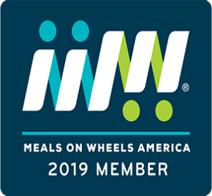 Meals on Wheels America