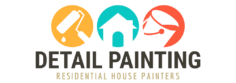 Detail Painting Services