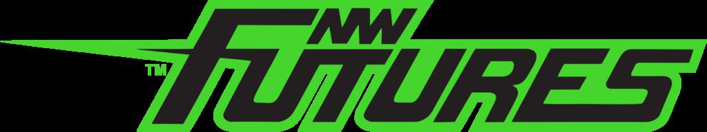 NW Futures Logo