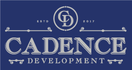 Cadence Development Logo