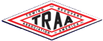 Towing & Recovery Association of America