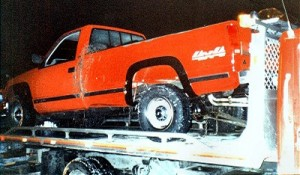 sunk-pickup-in-water-recovered
