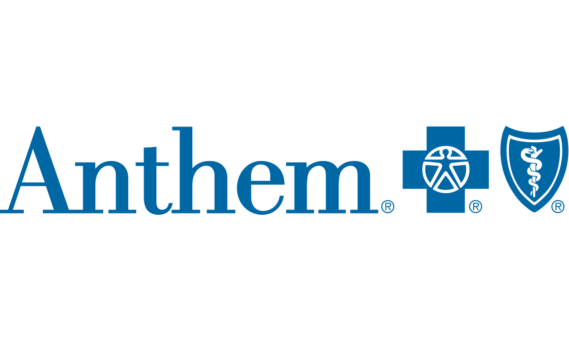3rd Party Anthem Study Proves Better Choices, Better Health® Improves Outcomes and Reduces Costs While Delivering a 3:1 ROI