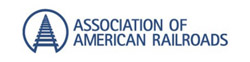 Association Of American Railroads