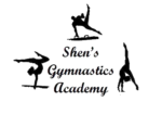 Shen's Gymnastics Academy