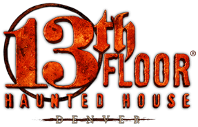 Vulcan Fire & Security 13th Floor Haunted House Project