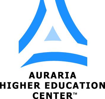 Vulcan Fire & Security Auraria Higher Education Center Project