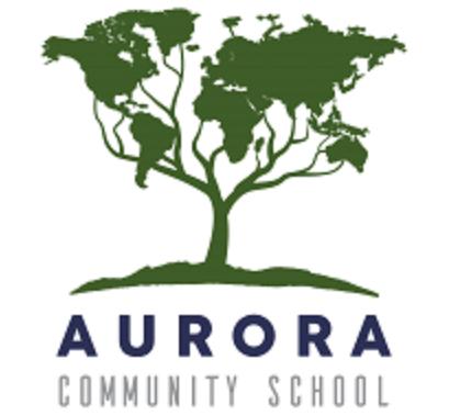 Aurora Community School Vulcan Fire & Security Project