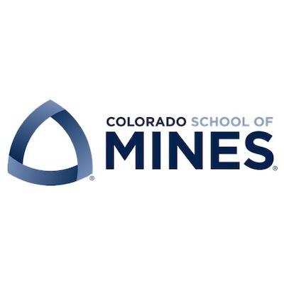 Vulcan Fire & Security Colorado School of Mines Project