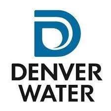 Vulcan Fire & Security Denver Water Project