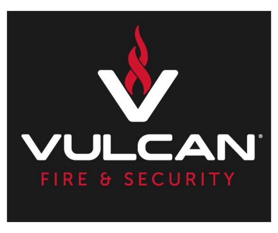 Vulcan Fire & Security, Colorado