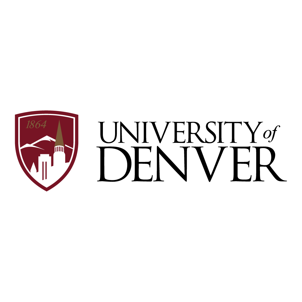 Vulcan Fire & Security University of Denver Projects