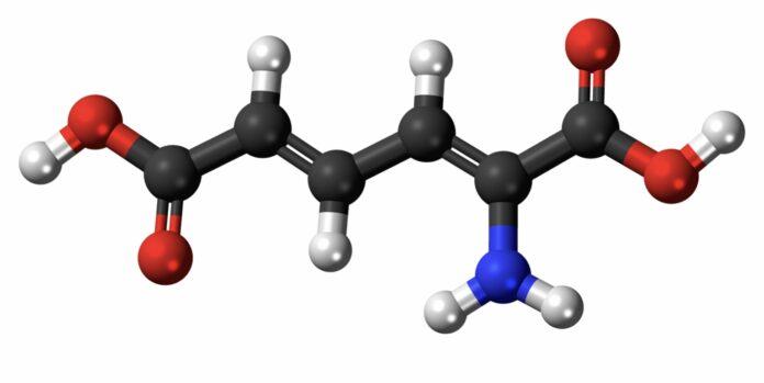 Motivation Molecule