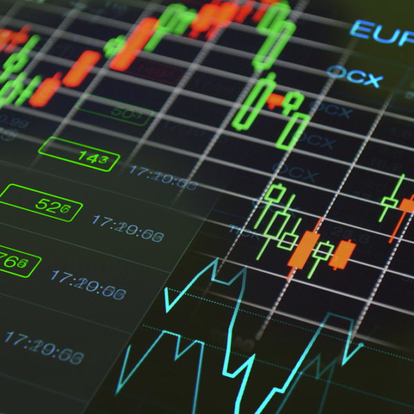 why arbitrage is a sustainable trading strategy in the forex market