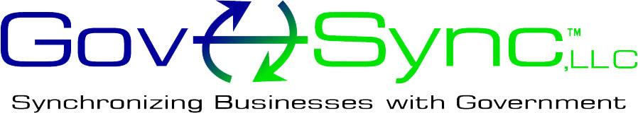 Gov-Sync, LLC