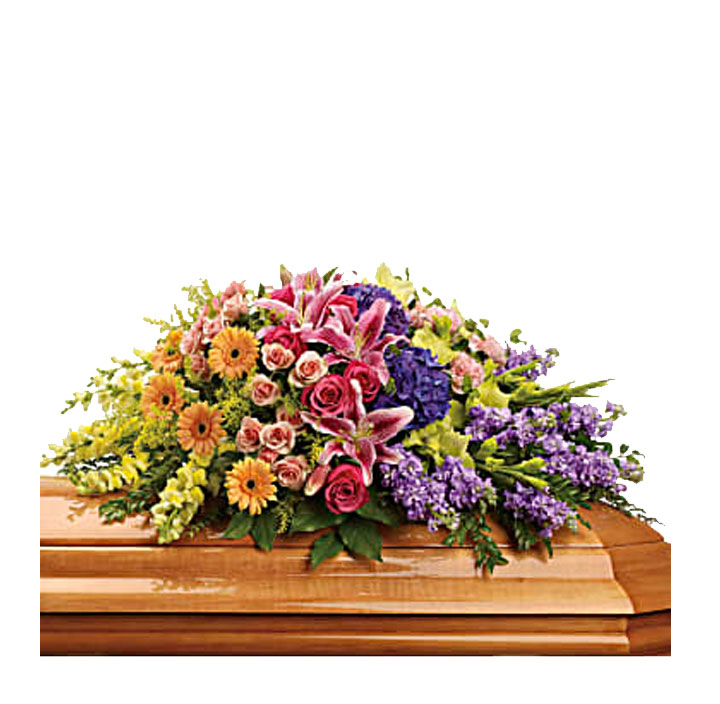 dalton-hoopes funeral home and cremation center