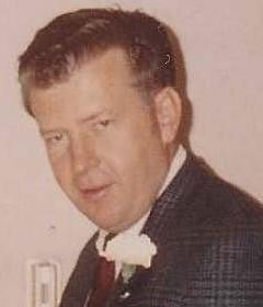 Jerry K. Walton