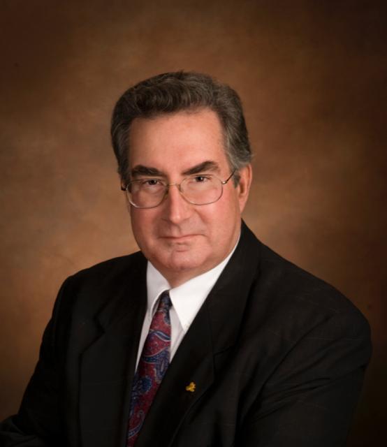 Noel D. Cutler