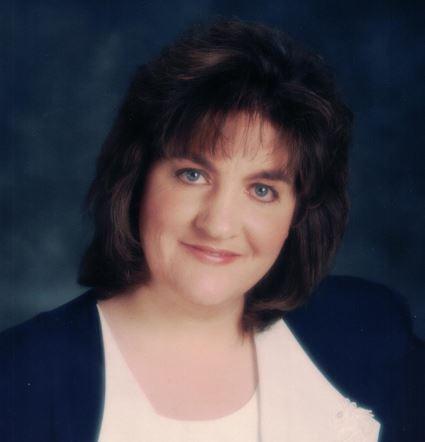 Ruth Hendricks