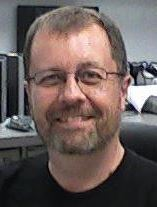David R. Naylor