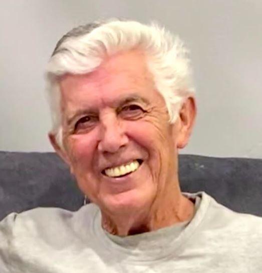 William Michael Graham