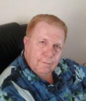 John Paul Zielke