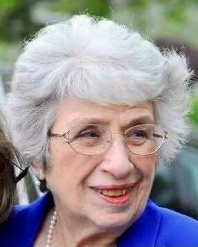 Annette N. Gossett