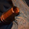 cherry walnut woodie call