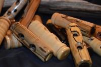 wooden whistles batch d (3)