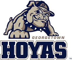 GeorgetownUniversity