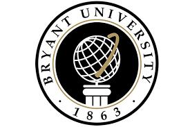 bryantUniversity