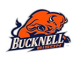 bucknellUniversity